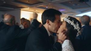 video-de-boda-en-covadonga-y-cangas-de-onis-asturias-85