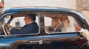 video-de-boda-bodegas-fundador-pedro-domecq-jerez-cadiz-1
