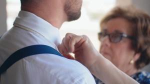 video-de-boda-bodegas-fundador-pedro-domecq-jerez-cadiz-11