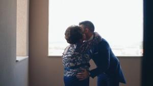 video-de-boda-bodegas-fundador-pedro-domecq-jerez-cadiz-14