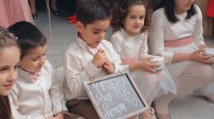 video-de-boda-bodegas-fundador-pedro-domecq-jerez-cadiz-19