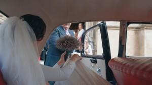 video-de-boda-bodegas-fundador-pedro-domecq-jerez-cadiz-20