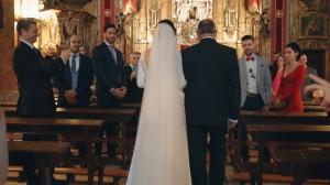 video-de-boda-bodegas-fundador-pedro-domecq-jerez-cadiz-21