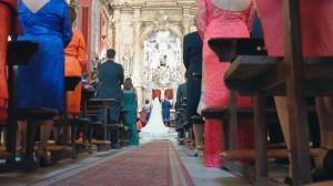 video-de-boda-bodegas-fundador-pedro-domecq-jerez-cadiz-23