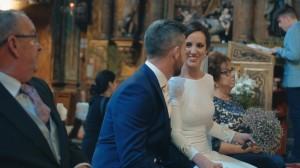 video-de-boda-bodegas-fundador-pedro-domecq-jerez-cadiz-25