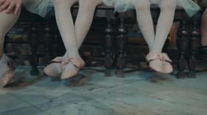 video-de-boda-bodegas-fundador-pedro-domecq-jerez-cadiz-26