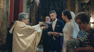 video-de-boda-bodegas-fundador-pedro-domecq-jerez-cadiz-27