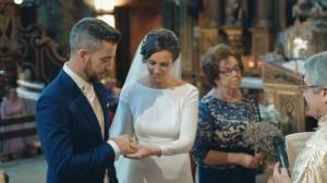 video-de-boda-bodegas-fundador-pedro-domecq-jerez-cadiz-28