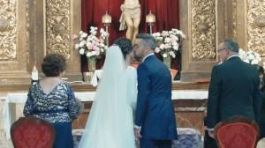 video-de-boda-bodegas-fundador-pedro-domecq-jerez-cadiz-29