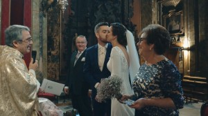 video-de-boda-bodegas-fundador-pedro-domecq-jerez-cadiz-30
