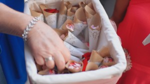 video-de-boda-bodegas-fundador-pedro-domecq-jerez-cadiz-32