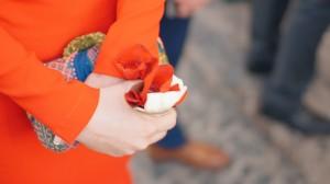 video-de-boda-bodegas-fundador-pedro-domecq-jerez-cadiz-33