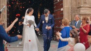 video-de-boda-bodegas-fundador-pedro-domecq-jerez-cadiz-35