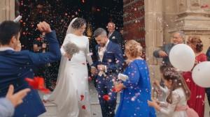 video-de-boda-bodegas-fundador-pedro-domecq-jerez-cadiz-36