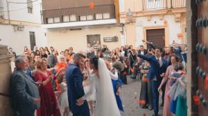 video-de-boda-bodegas-fundador-pedro-domecq-jerez-cadiz-37