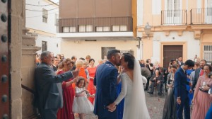 video-de-boda-bodegas-fundador-pedro-domecq-jerez-cadiz-38