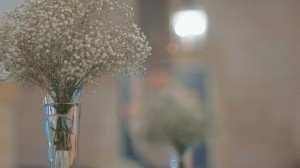 video-de-boda-bodegas-fundador-pedro-domecq-jerez-cadiz-44