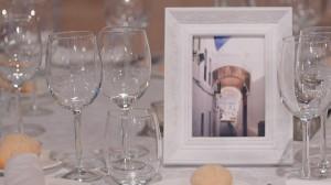 video-de-boda-bodegas-fundador-pedro-domecq-jerez-cadiz-45