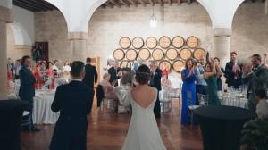 video-de-boda-bodegas-fundador-pedro-domecq-jerez-cadiz-46
