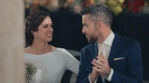 video-de-boda-bodegas-fundador-pedro-domecq-jerez-cadiz-47