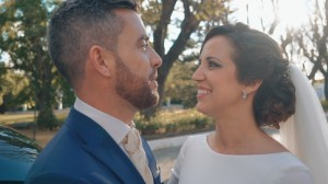 video-de-boda-bodegas-fundador-pedro-domecq-jerez-cadiz-49
