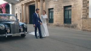 video-de-boda-bodegas-fundador-pedro-domecq-jerez-cadiz-50