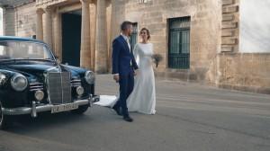 video-de-boda-bodegas-fundador-pedro-domecq-jerez-cadiz-51