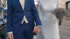 video-de-boda-bodegas-fundador-pedro-domecq-jerez-cadiz-52