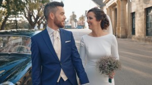 video-de-boda-bodegas-fundador-pedro-domecq-jerez-cadiz-53