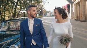 video-de-boda-bodegas-fundador-pedro-domecq-jerez-cadiz-54