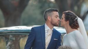 video-de-boda-bodegas-fundador-pedro-domecq-jerez-cadiz-55
