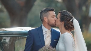 video-de-boda-bodegas-fundador-pedro-domecq-jerez-cadiz-56