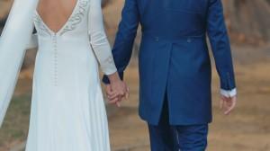 video-de-boda-bodegas-fundador-pedro-domecq-jerez-cadiz-57