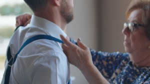 video-de-boda-bodegas-fundador-pedro-domecq-jerez-cadiz-9