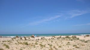 playa-de-camposoto-san-fernando-cadiz11