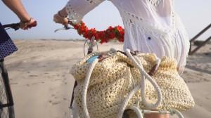 playa-de-camposoto-san-fernando-cadiz12