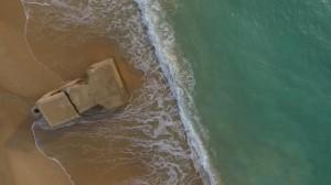 playa-de-camposoto-san-fernando-cadiz13