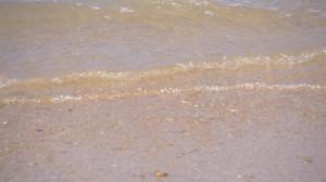 playa-de-camposoto-san-fernando-cadiz2