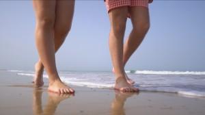 playa-de-camposoto-san-fernando-cadiz24