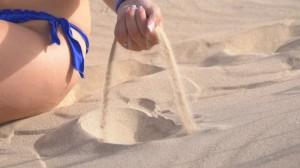 playa-de-camposoto-san-fernando-cadiz25