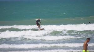 playa-de-camposoto-san-fernando-cadiz27