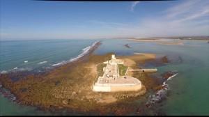 playa-de-camposoto-san-fernando-cadiz28