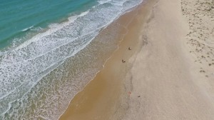 playa-de-camposoto-san-fernando-cadiz29