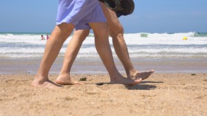 playa-de-camposoto-san-fernando-cadiz30