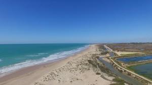 playa-de-camposoto-san-fernando-cadiz31
