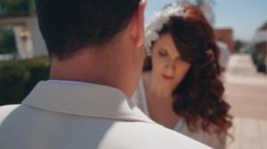 video-de-boda-en-show-garden-la-barrosa-chiclana-11