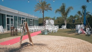 video-de-boda-en-show-garden-la-barrosa-chiclana-2