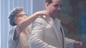 video-de-boda-en-show-garden-la-barrosa-chiclana-20