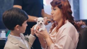 video-de-boda-en-show-garden-la-barrosa-chiclana-22