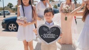 video-de-boda-en-show-garden-la-barrosa-chiclana-23